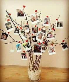 You can produce cheap decoration ideas with your own home projects. Thus, thanks to the decoration Diy Para A Casa, Diy Room Decor, Bedroom Decor, Home Decor, Room Decorations, Creation Deco, Diy Décoration, Fun Diy, Cool Diy