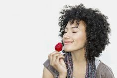 How to Love Eating! 5 Mindfulness Tips for Healing Your Relationship with Food - Aviva Romm