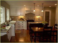 st cecilia granite backsplash white kitchen cabinets ideas google search