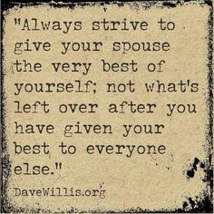 12 Happy Marriage Tips After 12 Years of Married Life Marriage Advice Quotes, Marriage Relationship, Marriage Tips, Love And Marriage, Godly Marriage, Healthy Marriage, Marriage Thoughts, Wedding Advice Quotes, Marriage Quotes Struggling