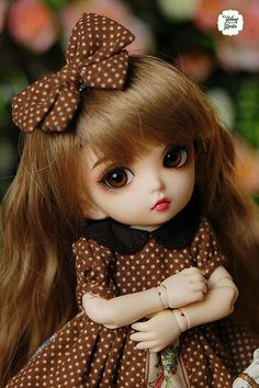 Doll with cute eye 👁️👁️👁️ Cute Girl Hd Wallpaper, Cute Disney Wallpaper, Cute Cartoon Wallpapers, Wallpaper Wallpapers, Cute Cartoon Pictures, Cute Cartoon Girl, Beautiful Barbie Dolls, Pretty Dolls, Cute Kids Pics