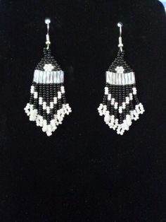 $8.50  2 inches below earwires    G3