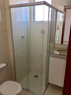 Alugue Apartamento com 3 Quartos, Jaraguá, Belo Horizonte por R$ 1.500,00. Possui 80, 2 vagas na garagem. Acesse já e entre em contato!