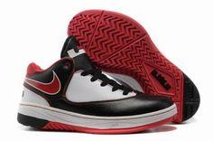Nike LeBron James 10 Shoes Mens  Price : $40.78
