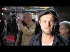 Weltpremiere von Gottlos auf dem Filmfest Oldenburg Oldenburg, Fictional Characters, Movie, World, Art, Fantasy Characters
