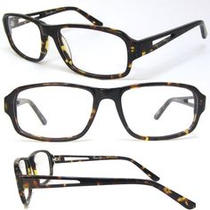 6a3b3cce45  Lucky (Optical Quality) in Tortoise Reading Glasses