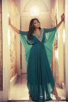 arabic dress Arabian Dresses, dress, clothe, women's fashion, outfit inspiration, pretty clothes, shoes, bags and accessories