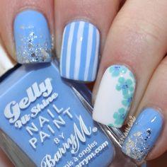 knailart #nail #nails #nailart