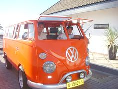 Gondwana VW Competition gets into gear | Gondwana Collection NamibiaGondwana Collection Namibia