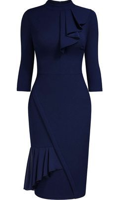 Classy Work Outfits, Classy Dress, Chic Outfits, Fashion Outfits, Office Outfits, Office Wear, Office Attire, Simple Outfits, Womens Fashion