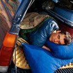 10 Car Camping Tips