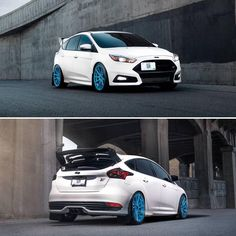 Focus Rs, Ford Focus, All Cars, Dream Cars, Decals, Photos, Instagram, Cars, Tags