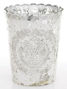 57 best centerpiece container choices images on pinterest wedding rh pinterest com