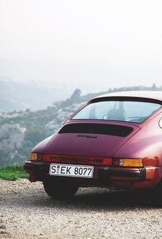 Random Inspiration 70 | Architecture, Cars, Girls, Style & Gear