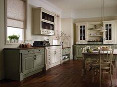 home depot laminate flooring installation cost