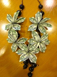 Money Lei