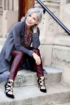 Kathi Odom represented by Bella Agency
