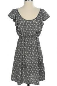 In love with these dresses...and the prices - would look good with my boots :)