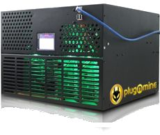 PlugNMine produces the best CryptoCurrency mining rigs. Make money mining Bitcoins, Litecoins..etc with ready-to-mine mining hardwares from PlugNMine