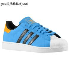 5fd1f4a9152 Adidas Superstar Outfit, Football Casuals, Popular Sneakers, Adidas Sport,  Sneakers Fashion,