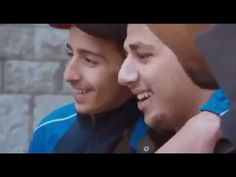 SNACKBAR DE FILM ! NL - YouTube
