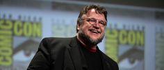http://mundodecinema.com/guillermo-del-toro/ - Guillermo Del Toro é hoje um dos nomes mais notáveis do género do cinema de fantasia, terror e ação. E, mesmo continuando a manter a sua vida privada separada da profissional, não é difícil olhar para o percurso do realizador mexicano de forma a perceber que filmes inspiraram a sua obra cinematográfica.