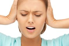Tinitus Retraining Therapy And Other Treatment Options - In Article Tinnitus Symptoms, Homeopathy, Noise Sensitivity, Getting Back In Shape, Pump It Up, Best Essential Oils, Hair Hacks, Hair Tips, Healthy Hair
