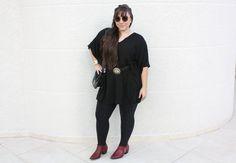moda-plus-size-bata-para-gordinha-legging-bota