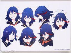 Amazing Learn To Draw Eyes Ideas. Astounding Learn To Draw Eyes Ideas. Character Model Sheet, Character Modeling, Character Art, 3d Modeling, Realistic Eye Drawing, Human Figure Drawing, Anime Art Girl, Manga Art, Anime Faces Expressions