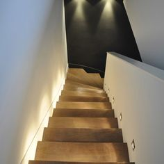 Basement Lighting Design Ideas, Pictures, Remodel, and Decor - page 3