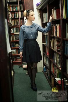 The Frivolous Bibliophile: July 2014