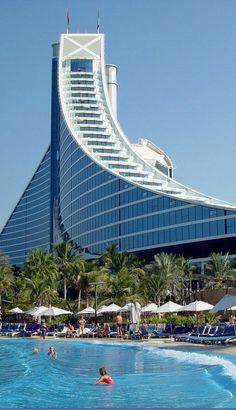 All About Dubai | Via ~LadyLuxuxry~