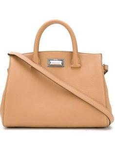 54fb2a03d6 Bags for Women – 디자이너 컬렉션 – 빠른 배송과 무료 반품. Red Tote BagTote ...