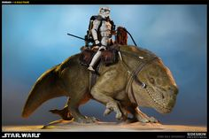 star wars creatures on tatooine - Google Search