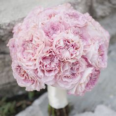 wedding bouquet peonies - Google Search