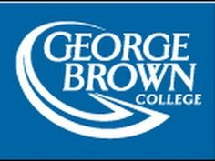 Details of Continuing Education Teaching and Training Adults Certificate offered at George Brown College in Toronto, Ontario, Canada. Program courses can also be taken individually. Scholarships Canada, How To Find Scholarships, Nursing School Scholarships, Nursing Schools, College Fund, College Admission, Woodworking School, Woodworking Classes, Woodworking Ideas