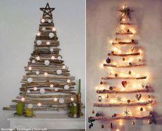 https://www.spettegolando.it/come-fare-albero-di-natale-con-rami-di-legno.html