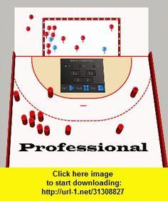 Handball Wurfbild Analyse THSA-AnalyseProf, iphone, ipad, ipod touch, itouch, itunes, appstore, torrent, downloads, rapidshare, megaupload, fileserve
