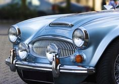 """Driving Matter //   Blogger: Jan Thompson  """"Being confident of this very thing, that he which hath begun a good work in you will perform it unti...  Sports car image courtesy of Stuart Miles at FreeDigitalPhotos.net."""