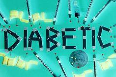 Diabetic Power | Shopswell