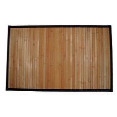 Tappetino cucina Classic naturale 50 x 80 cm