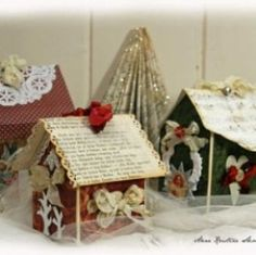 Christmas crafts to sell at craft fairs trying to sell for Handmade christmas gifts to sell