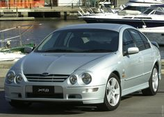 2001 Ford Falcon XR8 Big Girl Toys, Girls Toys, Ford Falcon Xr8, Bike, Cars, Vehicles, Australia, Friends, Awesome
