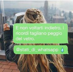 Lyric Quotes, Lyrics, Italian Quotes, Sentences, Bff, Crushes, Best Friends, Positivity, Social Media