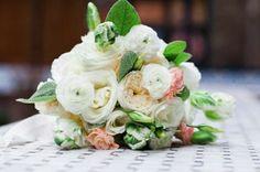 Roberta ... Charme and More: Wedding inspiración