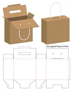 Box Packaging Die Cut Template Design Discover thousands of Premium vectors available in AI and EPS formats Paper Gift Box, Diy Gift Box, Diy Box, Gift Boxes, Packaging Carton, Packaging Box, Packaging Design Box, Paper Box Template, Box Templates