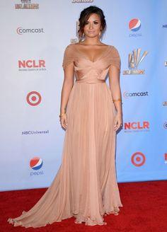 Demi Lovato dresses | Dresses And Skirts >> Evening Dress