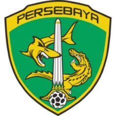 Bonekmania Supporter Persebaya Surabaya Bonek Mania 1927 Soccer Logo Sports