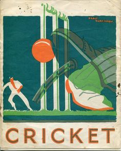 for the 1930 Ashes series. color chromolithographs designed by Percy Drake Brookshaw. Football Trading Cards, Football Cards, Nfl Football, Ashes Cricket, Cricket Poster, Cricket Wallpapers, Card Factory, Cricket Sport, Nature Music