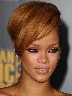 2013 Prom Trends #spadelic #prom Rihanna